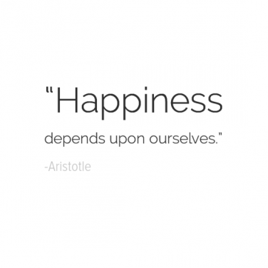 19 Happy Quotes To Remind You To Be Your Own Darn Happiness Yourtango