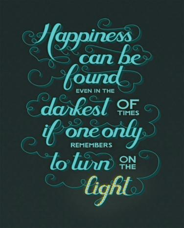 11 Best Harry Potter Quotes To Celebrate J K Rowling S Birthday