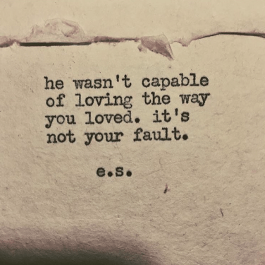 15 Instagram Love Quotes We Wish Our Man Would Write For Us By Poet