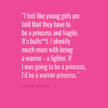 28 Honest And Inspirational Quotes About Being A Woman Today Yourtango
