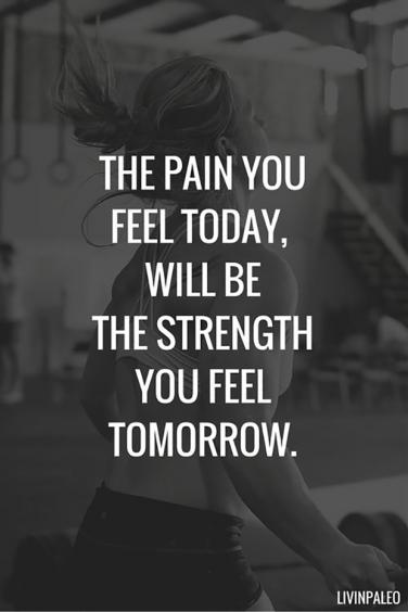 20 Best Motivational Quotes For Working Out And Exercise Yourtango
