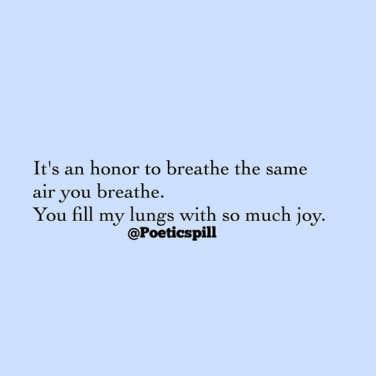 top quotes tumblr life dan artinya lifecoolquotes