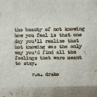 15 Totally Relatable Instagram Quotes By Poet R M Drake Yourtango
