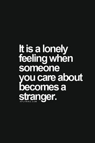Image of: Difficult Sad Quotes When You Need To Break Up Your Relationship Yourtango 25 Sad Quotes For When You Realize Its Time To Walk Away Yourtango