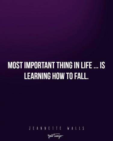 60 Inspiring Life Quotes For When Things Get Complicated YourTango Beauteous Important Life Quotes