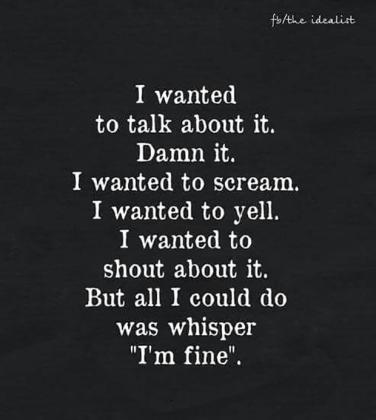 Image of: Gif Quotes About What Depression Feels Like Yourtango 35 Quotes About What Depression Feels Like Yourtango
