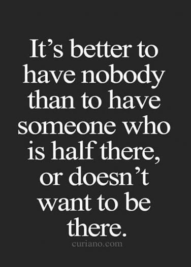 Quotes about being best friends before hookup
