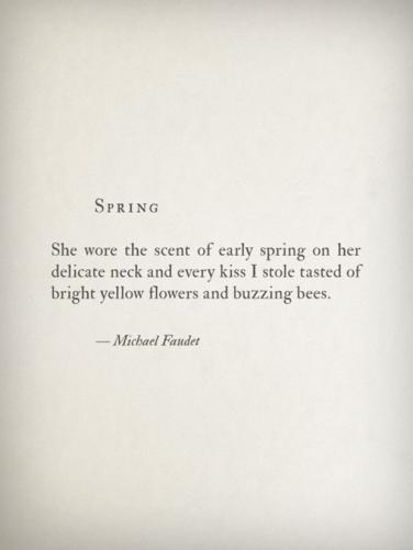 20 love quotes sexy poems by instagram poet michael faudet michael faudet quotes instagram poet sex poems mightylinksfo