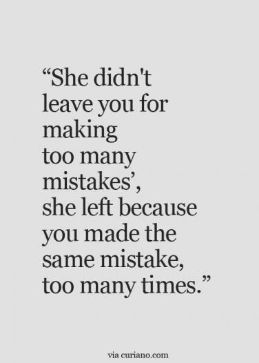 60 Sad Quotes For When You Realize It's Time To Walk Away YourTango Delectable Quotes About Loving Someone Who Doesnt Love You Anymore