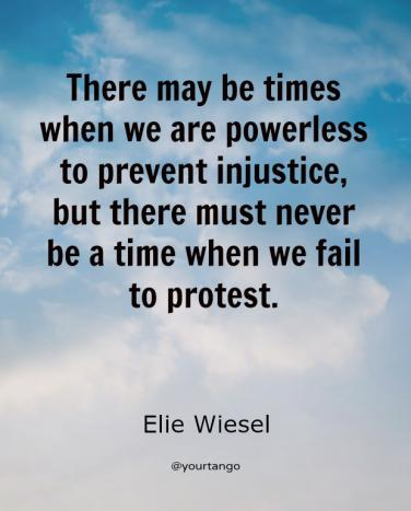 18 Elie Wiesel Quotes About Peace Hate Tolerance Race Religion