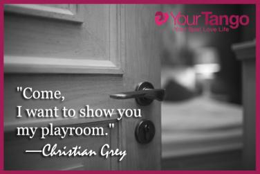 50 Shades Of Grey Quotes | 50 Shades Of Grey Christian Grey S Sexiest Love Quotes Yourtango
