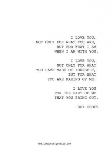 quotes poem - Parfu kaptanband co