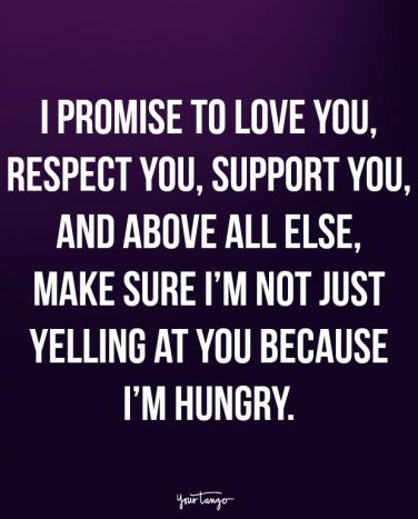 Cute silly love quotes