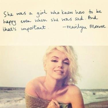 37 Marilyn Monroe Quotes That Define Real Beauty Yourtango