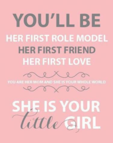15 Best Mother Daughter Quotes For Mother S Day And Every Other Day