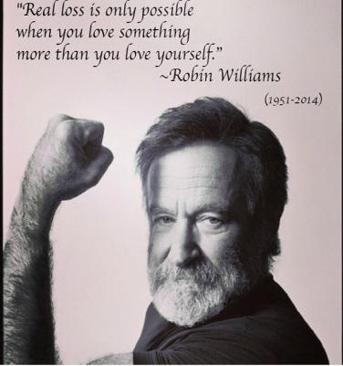 Robin Williams Quotes | 10 Quotes That Remind Us How Much We Miss Robin Williams Yourtango