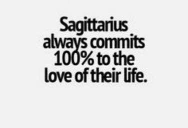sagittarius and sagittarius quotes