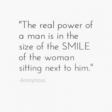 23 Inspirational Quotes About What Makes A Great Man Yourtango