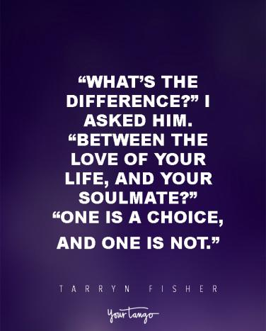 15 Soulmates Quotes To Share With Your Best Friend For Life Yourtango