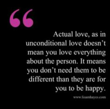 Loving someone you can t have quotes
