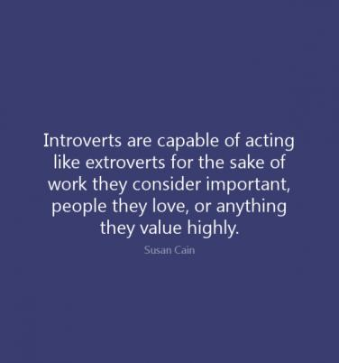 dating tips for introverts students quotes tumblr quotes