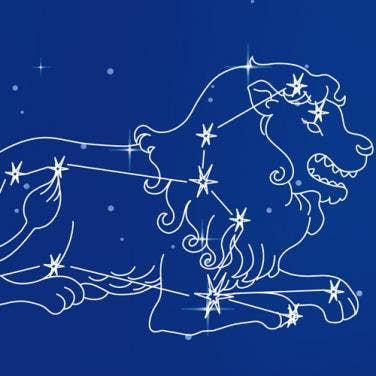leo and zodiac compatibility