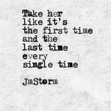 Quotes About S | 35 Best Sex Quotes To Share With Your Parter When You Re Feeling