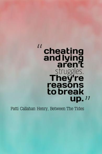 relationship breakup inspirational quotes