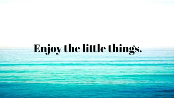 best happiness quotes about love for him or her yourtango