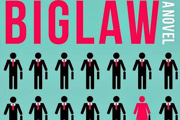 1. BIG LAW