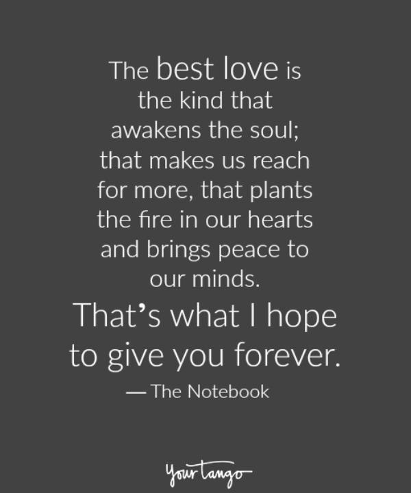 Quotes Love Glamorous The 50 Best Love Quotes To Help You Say I Love You Perfectly