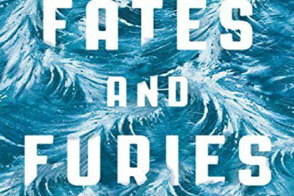 10. Fates And Furies