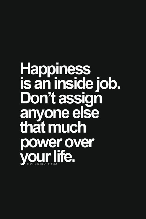 Happiness Quotes For A Good Day