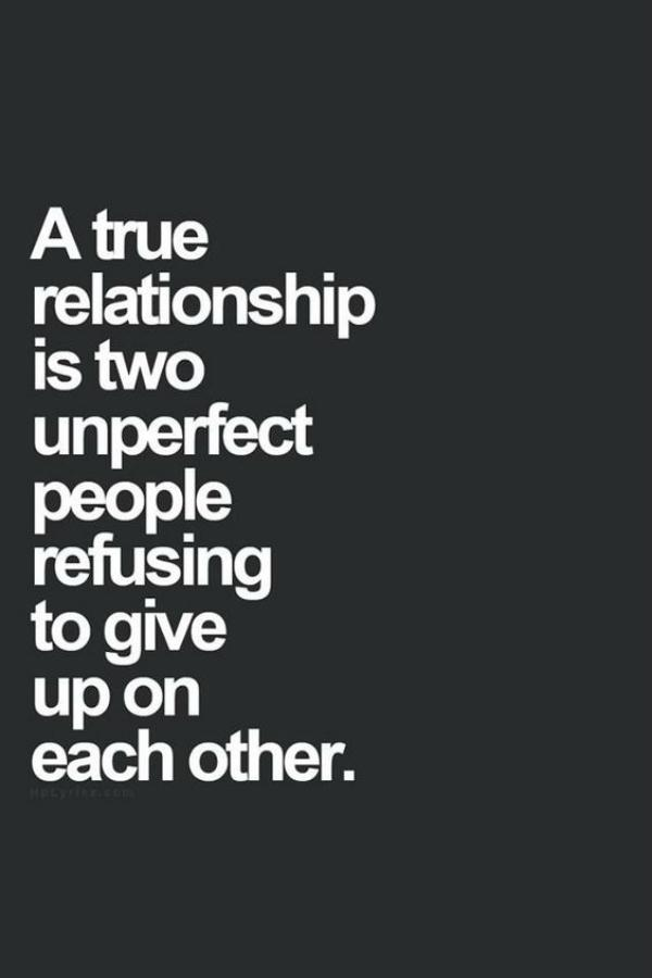Fighting For Love Quotes 17 Love Quotes That Prove True Love Is Worth The Fight  Yourtango