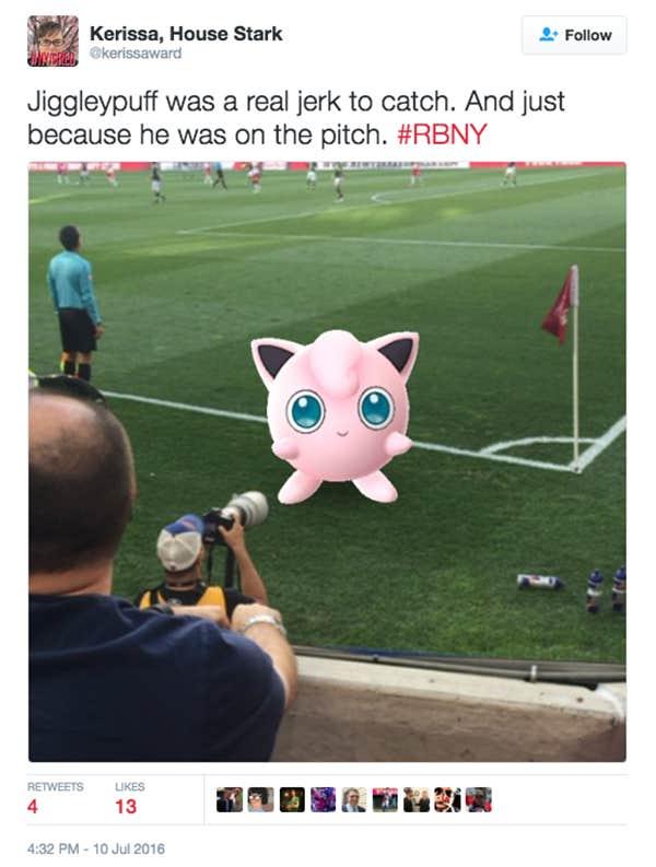Nintendo Pokemon Go Funny Photos Funny Quotes