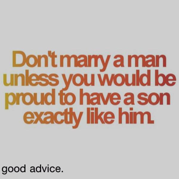 Relationship Quotes Men
