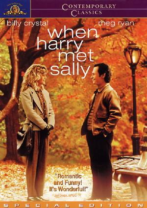 1WhenHarryMetSally.jpg