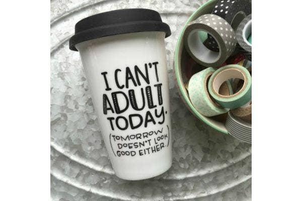 coffee, mug, cup, humor