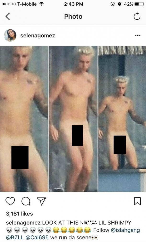 Swollen penispics, nude boy asian