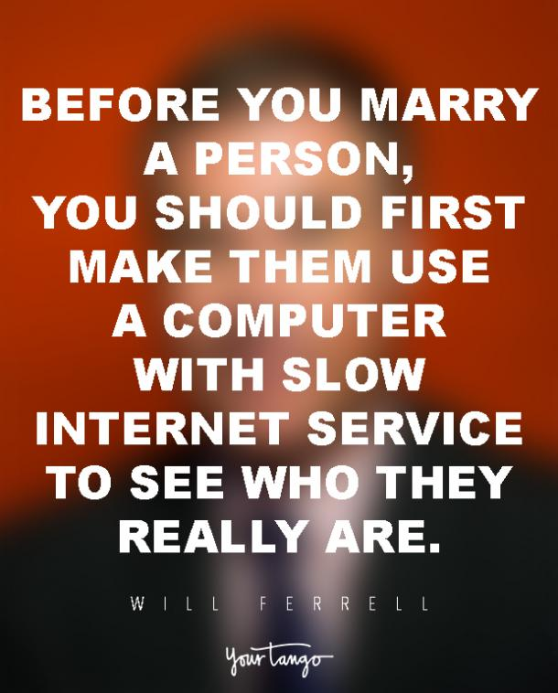 Funny quotes about dating a married man