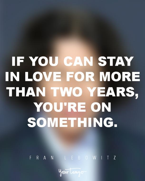 31 Best Short & Funny Love Quotes & Jokes About Crazy ...