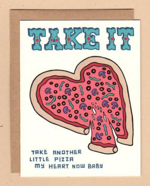 funny valentines day quotes for singles