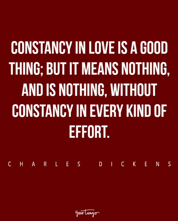 25 Best Charles Dickens Quotes About Life Love And Happiness