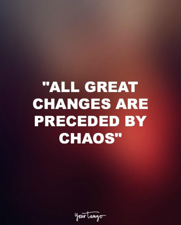Quotes About Change Best 48 Best Quotes About Change To Motivate And Inspire When Life Is