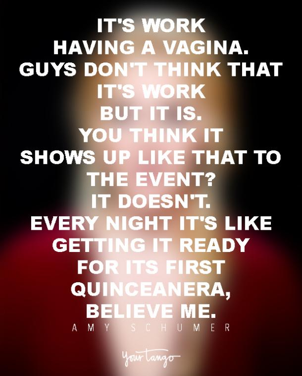 Funny sexually suggestive quotes