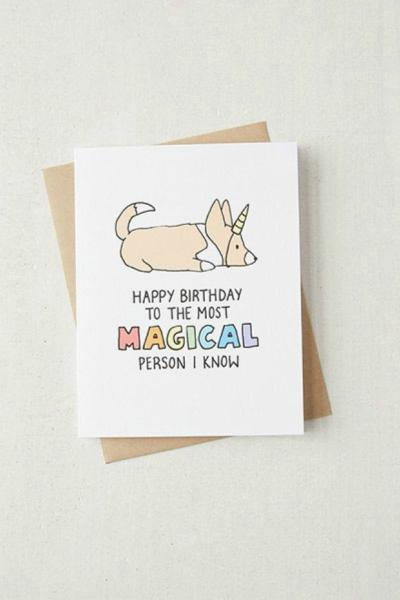 Fine 25 Funny Happy Birthday Cards For Your Best Friend In 2018 Yourtango Personalised Birthday Cards Paralily Jamesorg