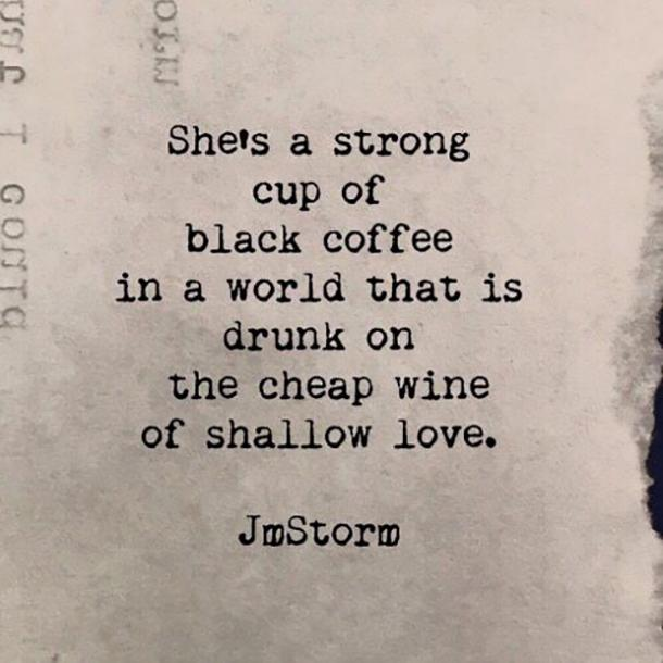 best strong w quotes in celebration of women s history