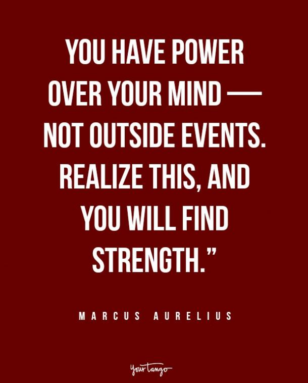 6 Inspirational Quotes To Help You Out Of Victim Mentality ...