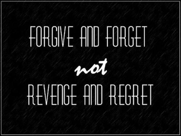 50 Best Forgiveness Quotes To Set Your Soul Free And Move