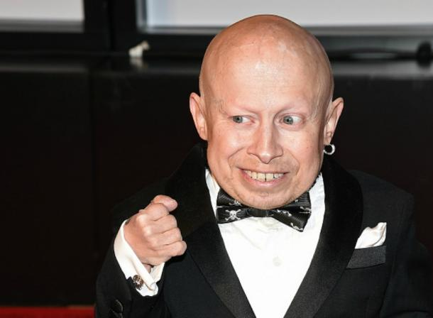 More details about Verne Troyer's death have been revealed